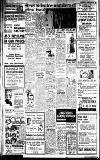 Blyth News Thursday 09 February 1950 Page 6