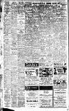 Blyth News Monday 24 July 1950 Page 2