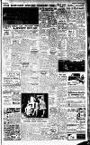 Blyth News Monday 24 July 1950 Page 3