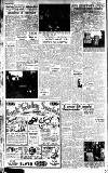Blyth News Monday 24 July 1950 Page 4