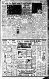 Blyth News Monday 24 July 1950 Page 5