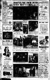 Blyth News Monday 24 July 1950 Page 6