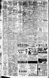 Blyth News Thursday 27 July 1950 Page 2