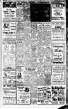 Blyth News Thursday 27 July 1950 Page 3
