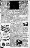 Blyth News Thursday 27 July 1950 Page 4