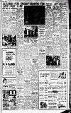 Blyth News Thursday 27 July 1950 Page 5