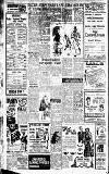 Blyth News Thursday 27 July 1950 Page 6