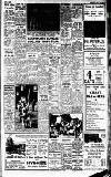 Blyth News