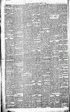 :BRIJARY 6, 1892.