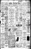 Halifax Evening Courier