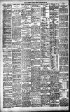 Halifax Evening Courier Monday 26 February 1900 Page 4