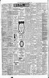 FRIDAY, SEPTEMBER 14, 1906.