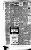 MAT REM TRIE PAPER 1 Ctoitii449., teravne Ile
