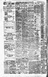 HALIFAX EVENING COURIER; WEDNESDAY' NOVEMBER 30, 1914.