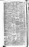 HALIFAX EVENING COURIER , TUESDAY, SEPTEMBM 16, 1913: RECTORY Animal JOHN Traub. Pisa**. AR neglected dr i i r I