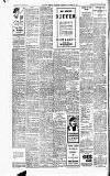 HALIFAX EVENING COURIER. THURSDAY. OCTOBER 21 1915: