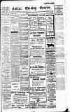 Estd. 1892. Na 9.780