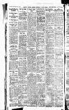 Halifax Evening Courier