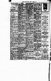 Halifax Evening Courier Monday 17 March 1919 Page 2
