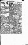 Halifax Evening Courier Monday 17 March 1919 Page 5