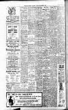 HALIFAX EVENING COURIER, TUESDAY, DECEMBER 7, 1920.