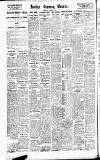 """Ask fel. the """" PINK,"""" Brightest and Best. Full Local Sport Reports, and all League Results. MONDAY, APRIL 18. 1921."""