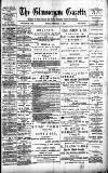 Glamorgan Gazette
