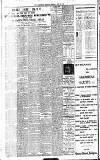 IIE GLAMORGAN GAZE'IIE, FRIDAY, FEB. 10. 1911