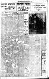 THE GLAMORGAN GAZETTE, FRIDAY, FER. 11, 1911.