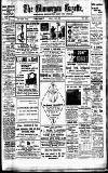 """ Glamorgan Gazette"" Offices for General Printin"