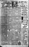 Glamorgan Gazette Friday 05 March 1915 Page 2