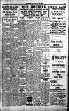 Glamorgan Gazette Friday 05 March 1915 Page 3