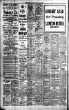 Glamorgan Gazette Friday 05 March 1915 Page 4