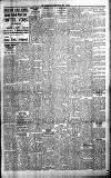 Glamorgan Gazette Friday 05 March 1915 Page 5