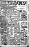 Glamorgan Gazette Friday 05 March 1915 Page 6