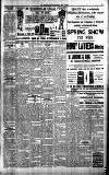 Glamorgan Gazette Friday 05 March 1915 Page 7