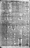 Glamorgan Gazette Friday 05 March 1915 Page 8
