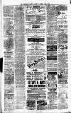 Batley News Saturday 15 March 1884 Page 2