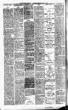 Batley News Saturday 15 March 1884 Page 3
