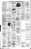 Batley News Saturday 15 March 1884 Page 4