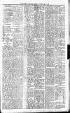 Batley News Saturday 15 March 1884 Page 5