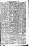 Batley News Saturday 15 March 1884 Page 7