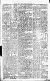 Batley News Saturday 15 March 1884 Page 8