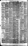 Merthyr Express Saturday 05 June 1869 Page 2