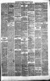 Merthyr Express Saturday 05 June 1869 Page 3