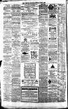 Merthyr Express Saturday 05 June 1869 Page 4