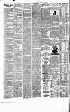 111 E MERTHYR EXPRESS, SATURDAY, MARCH 15, 1873.