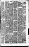 _ ~:~l; local alarm) elm, gables. WEEK DAYS-TEAM LEAVE MERTHYR.-High Street &Won, Taff Val. 7.50 10.33 a.m., 1.20, 3.50 and