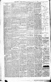 THE SOUTH WALES GAZETTE, FRIDAY, JANUARY 16, 1891.