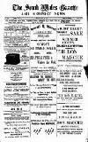 South Wales Gazette